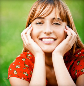 pain free dentistry with a Provo dentist Orem Utah