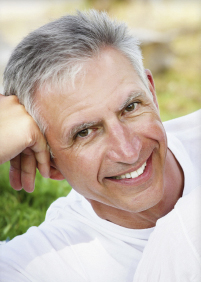 sleep dentistry with a sedation dentist in Provo